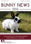 Bunny News 21