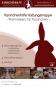 Kaninchenhilfe Haltungsmappe - Wohnideen für Kaninchen